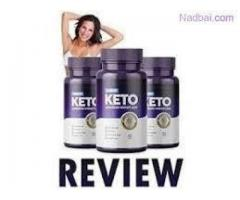 Keto BodyTone Reviews- Price, Ingredients, Side Effects