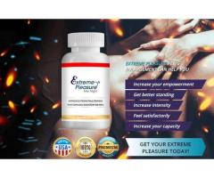 http://www.healthynfacts.in/extreme-pleasure-tablets/