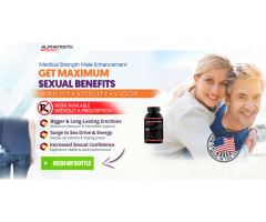 https://first2fitness.com/alpha-x-male-enhancement/