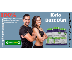 KETO BUZZ UK | Keto Buzz Reviews