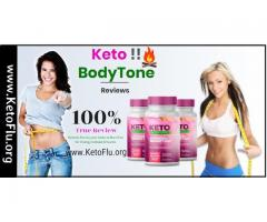 Who Can Use Keto BodyTone Erfahrungen Pills?