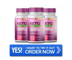 What Are The Advantages Of Using  Keto Bodytone?
