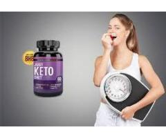 https://supplementsworld.org/just-keto-diet/