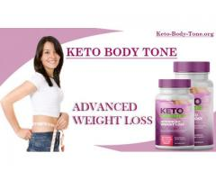 Keto body tone Ireland, reviews, scam, ingredients