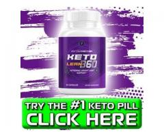 http://supplementoffer.info/keto-lean-360/