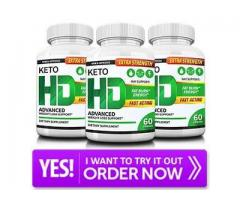 https://totalhealthcares.org/keto-hd/
