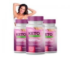 How Does Work Keto Bodytone Inside Your Body?