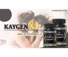 Krygen Xl Reviews |Krygen XL Scam