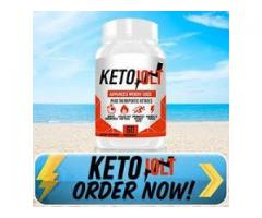 https://supplementgear.com/keto-jolt/