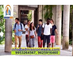 Overseas education consultant in delhi