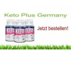 https://supplementoffer.info/keto-plus-germany/