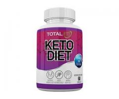 https://www.unitedstatesupplement.com/total-fit-keto/
