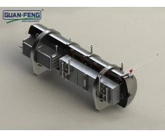 GuanFeng Vacuum Freeze Dryer