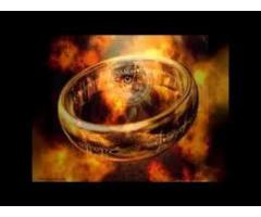 Magic ring of wonders call mama phiona +27633658233