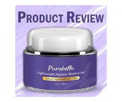 http://www.newsletter4health.com/purebella-skin-cream/