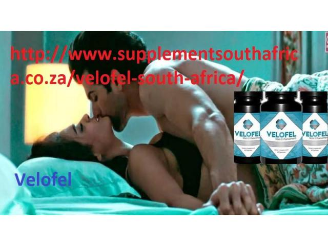 http://www.supplementsouthafrica.co.za/velofel-south-africa/