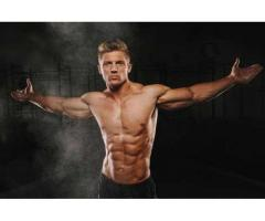 https://ketoplusdietreviews.com/testmax-muscle-reviews/