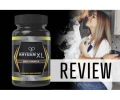 http://www.ketogenicdietpills.com/krygen-xl-reviews/