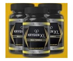 Raises the lasting capacity and sexual power on the bed Krygen XL ?