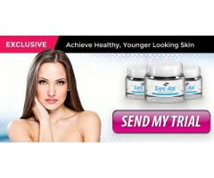 Sans Age Cream Reviews: Does It Really Work & Skin Care Product!