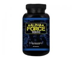 http://www.buysupplementcanada.ca/alpha-force-testo-reviews/