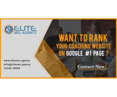 Melbourne SEO Services with Affordable Premium Packages