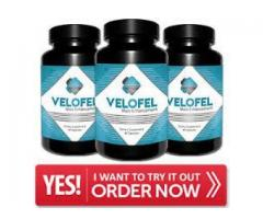 What are the Advantages of Velofel Pills in South Africa?