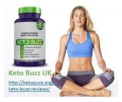 How does Keto Buzz work?