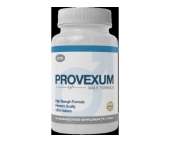 Provexum Reviews