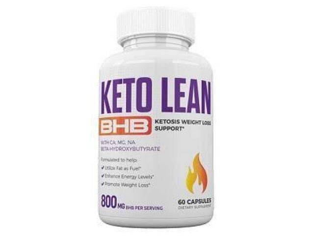 https://fairsupplement.com/always-lean-keto/