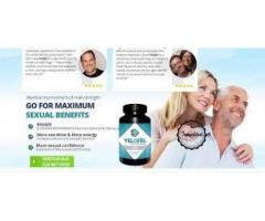 Velofel – The Best Male Enhancement Today!