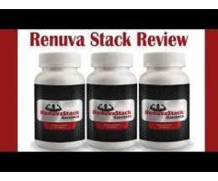 How Does RenuvaStack Garcinia Work?