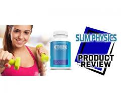https://supplementsworld.org/slim-physics-keto-blend/