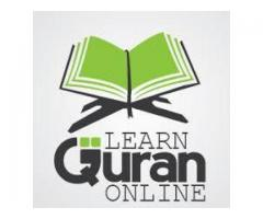 (learn quran online) https://learningquran.co.uk/