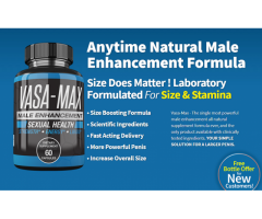 http://wintersupplement.com/vasa-max/