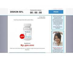 Flexamove Harga A Complete Pain Relief Solution