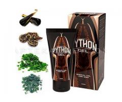 http://lifewizsupplements.com/python-gel/?lang=id