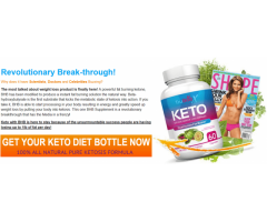 http://wintersupplement.com/trubodx-keto/