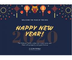 New Year Packages 2020 in Shimla | Shimla New Year Party