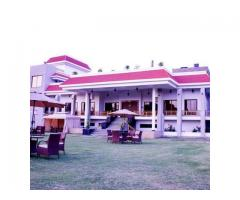 Looking for the best Resorts in Jaipur Contact us