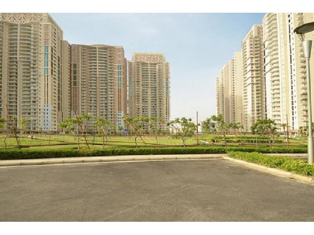 Flats on Sale In Gurgaon   Apartments For Sale