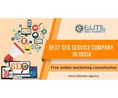 Get the Best SEO Services for Education Institutes