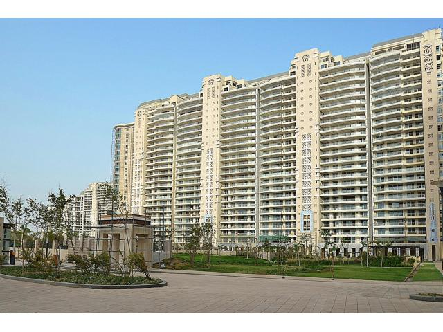 Property on Rent in Gurgaon | Apartment on Rent in Gurgaon
