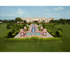 Conference Venue Options in Rajasthan | Corporate Package in Rajasthan