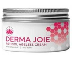 Derma Joie:-*Must* Read Review Before Order