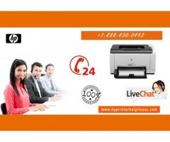 Dial Hp Printer support +1-888-430-0493 for Driver issues