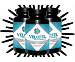 https://www.worldhealthcart.com/velofel-pills/