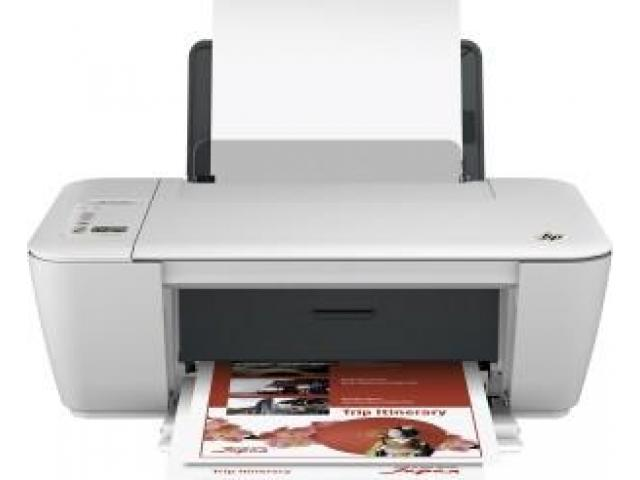 Hp Printer Support Number  +44 203 880 7918