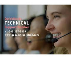 Dial QuickBooks tech support number usa 1-209-337-3009 for payment issues