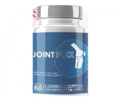 http://wintersupplement.com/joint-plex-360/